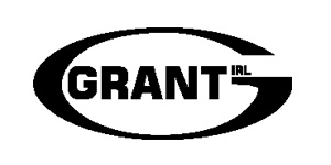 Grant Engineering Boilers