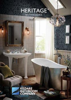 Bathroom Design Kildare showering | bathrooms, showers, tiles, stoves | ger dooley's