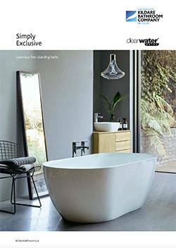 Bathroom Design Kildare baths | bathrooms, showers, tiles, stoves | ger dooley's kildare