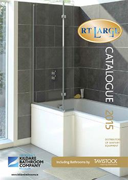 Bathroom Design Kildare bathrooms | bathrooms, showers, tiles, stoves | ger dooley's