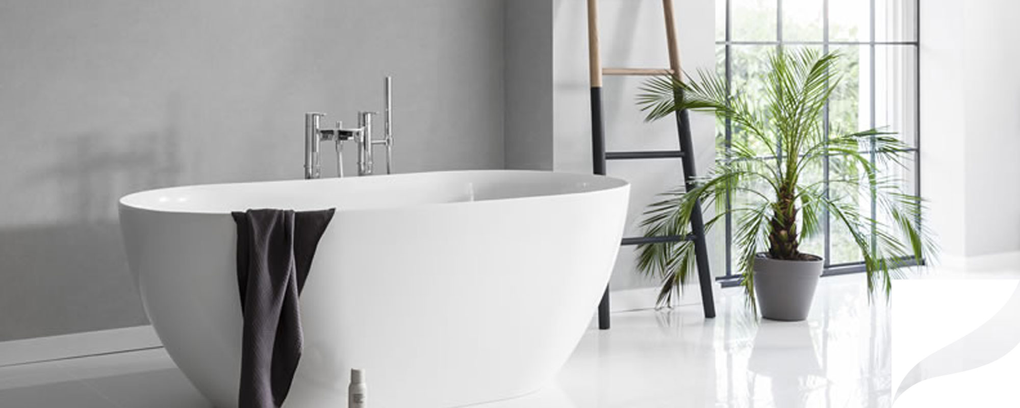 Baths | Bathrooms, Showers, Tiles, Stoves | Ger Dooley\'s Kildare ...