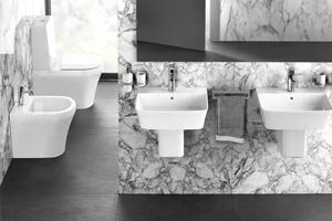Bathroom Makeover Kildare home | bathrooms, showers, tiles, stoves | ger dooley's kildare