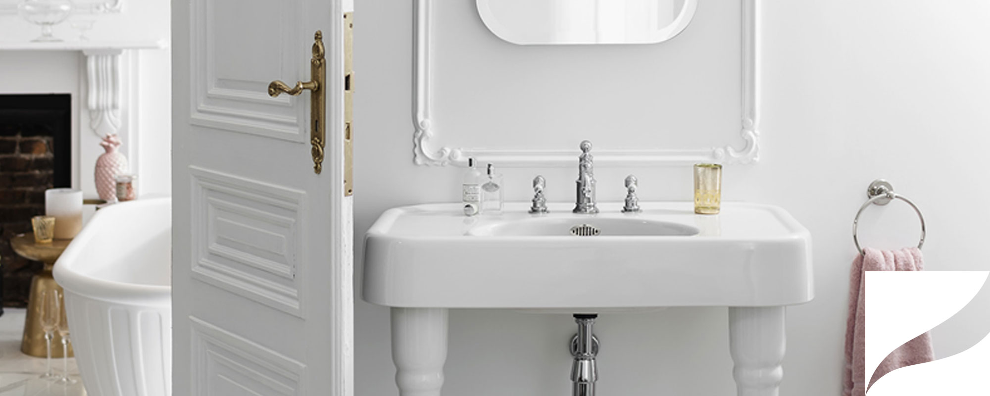 Bathrooms | Bathrooms, Showers, Tiles, Stoves | Ger Dooley's