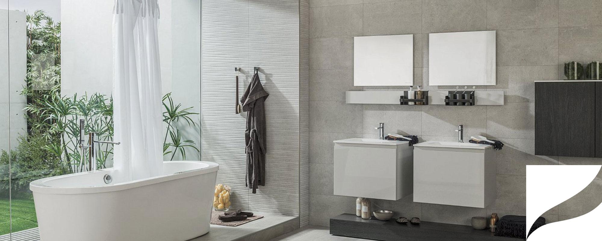 Bathroom Design Kildare ranges | bathrooms, showers, tiles, stoves | ger dooley's kildare